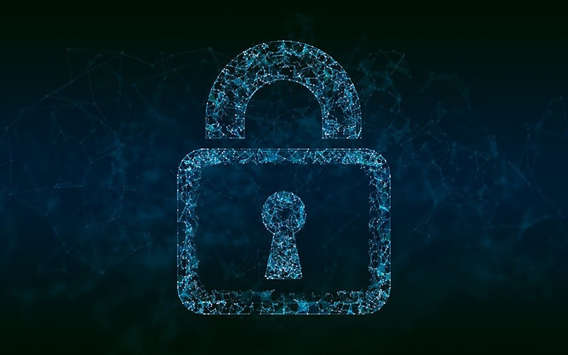 cybersecurity – cyber security data computer