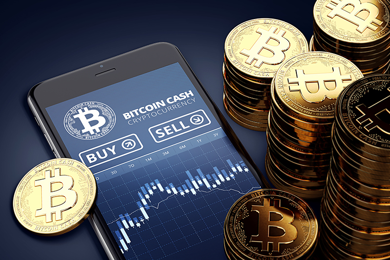 What Things To Consider While Buying Bitcoin? - Business Partner Magazine