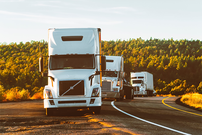 How Can Transportation Help in Business?