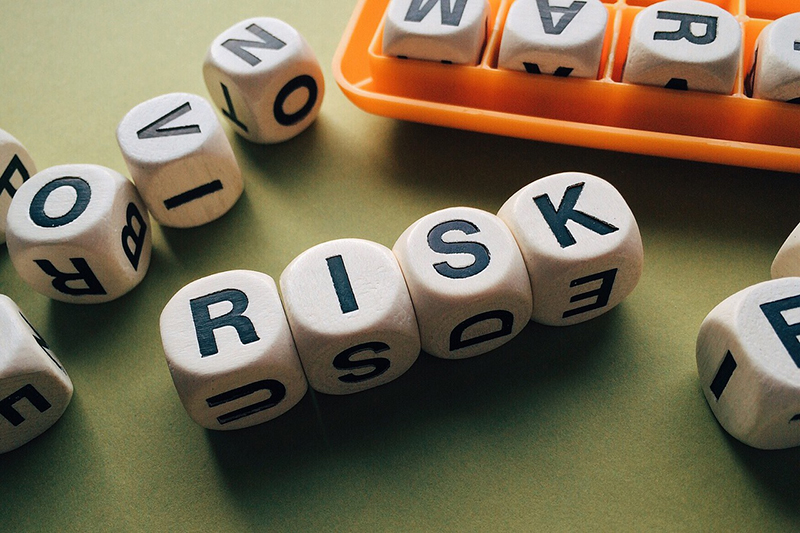 RISK word letters boggle game