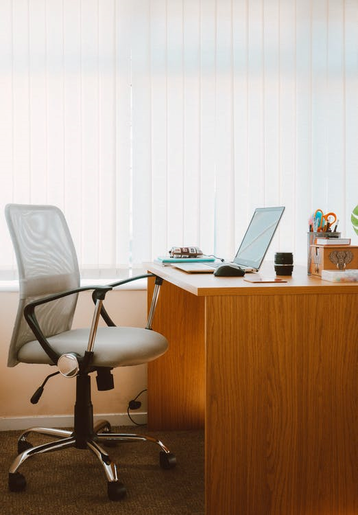 attractive office furniture