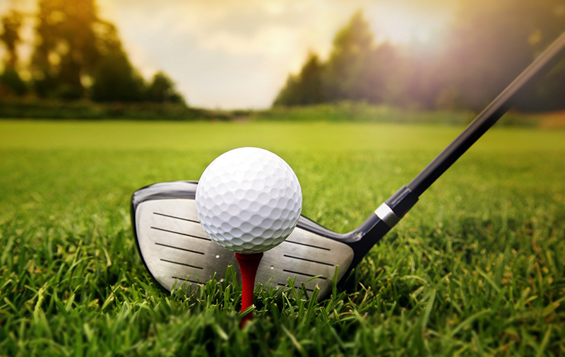 Reasons Why A Golf Membership is an Investment - Business Partner Magazine