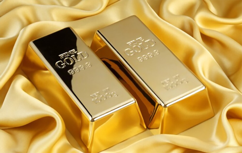 Investing in Gold: Advantages and Disadvantages! - Business Partner Magazine